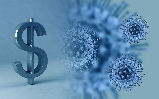 make money during the pandemic