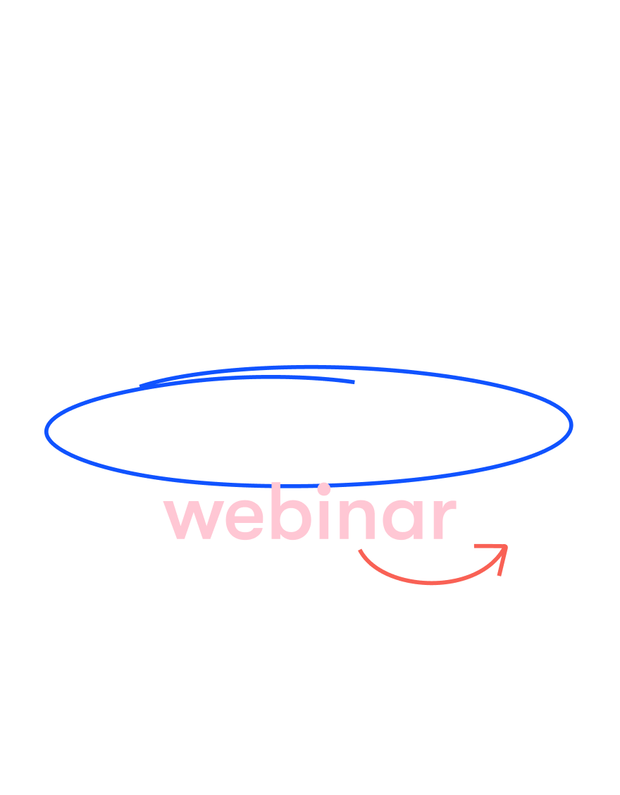 Officevibe's better one-on-one webinar